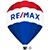 Remax Camrose